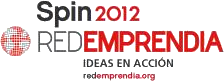 Selected for the 2012 Forum Inversion Spin Madrid